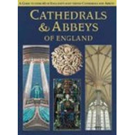 Cathedrals and Abbeys of England (BOK)