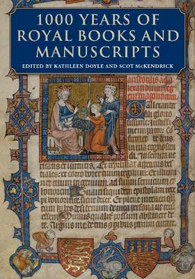 1000 Years of Royal Books and Manuscripts (BOK)