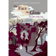 Face in the Glass (BOK)