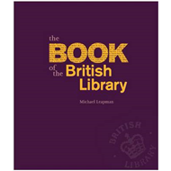 The Book of the British Library (BOK)