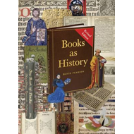 Books as History (BOK)