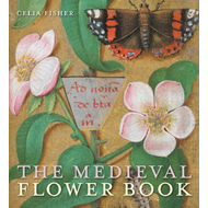 The Medieval Flower Book (BOK)