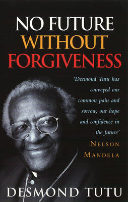 No Future without Forgiveness (BOK)