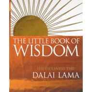 Little Book Of Wisdom (BOK)
