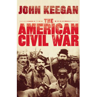 American Civil War (BOK)
