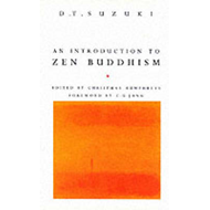 An Introduction to Zen Buddhism (BOK)