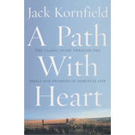 Path With Heart (BOK)