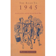 Road to 1945 (BOK)