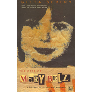 Case of Mary Bell (BOK)