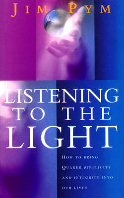 Listening To The Light (BOK)