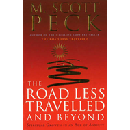 Road Less Travelled And Beyond (BOK)