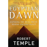 Egyptian Dawn (BOK)