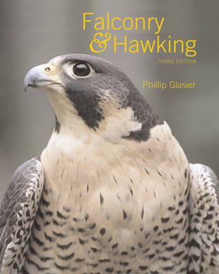 Falconry and Hawking (BOK)