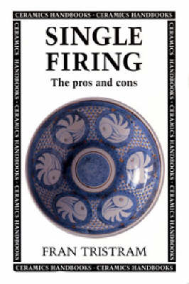 Single Firing: The Pros and Cons (BOK)
