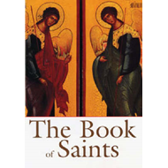 The Book of Saints (BOK)