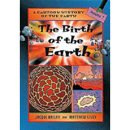The Birth of the Earth (BOK)