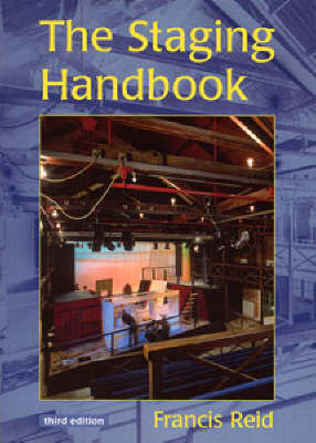 The Staging Handbook (BOK)