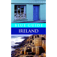 Blue Guide Ireland (BOK)