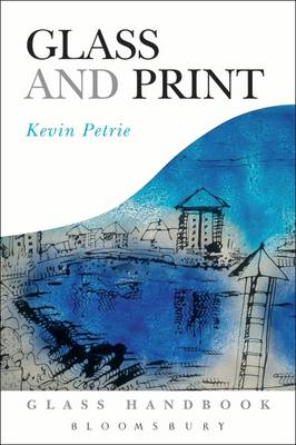 Glass and Print (BOK)