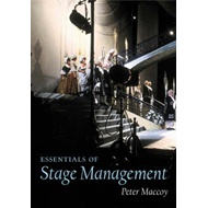 Essentials of Stage Management (BOK)