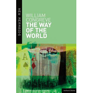 """The Way of the World"" (BOK)"