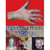 Special Effects Make-up (BOK)