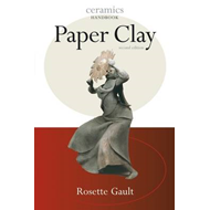Paper Clay (BOK)