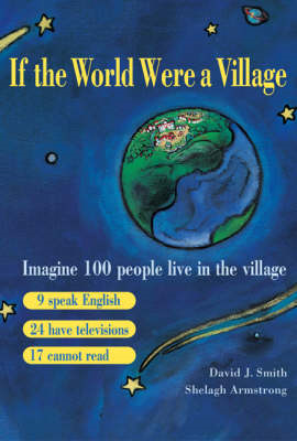 If the World Were a Village (BOK)