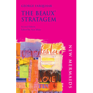 The Beaux' Stratagem (BOK)