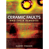Ceramic Faults and Their Remedies (BOK)