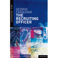 The Recruiting Officer (BOK)
