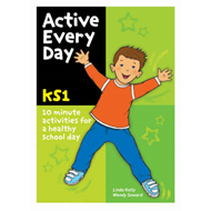 Active Every Day