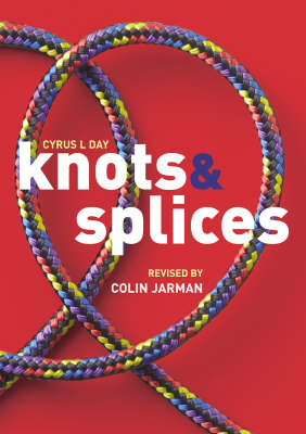 Knots and Splices (BOK)