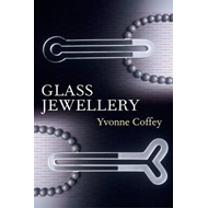 Glass Jewellery (BOK)