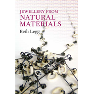 Jewellery from Natural Materials (BOK)