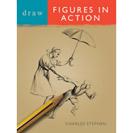 Draw Figures in Action (BOK)