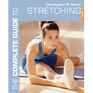 The Complete Guide to Stretching (BOK)