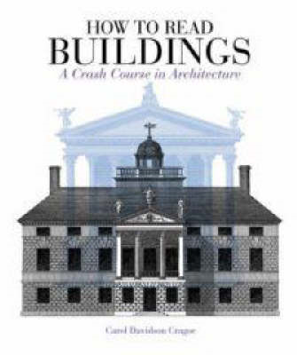 How to Read Buildings (BOK)