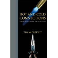 Hot and Cold Connections for Jewellers (BOK)