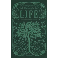 Penguin's Poems for Life (BOK)
