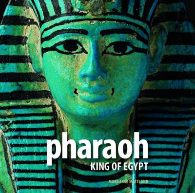 Pharaoh: King of Egypt (BOK)