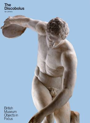 The Discobolus (BOK)