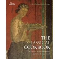 Classical Cookbook (BOK)
