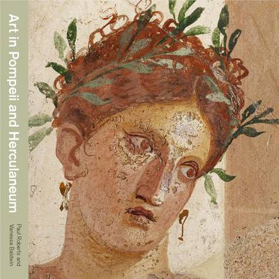 Art in Pompeii and Herculaneum (BOK)