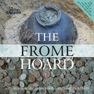 The Frome Hoard (BOK)