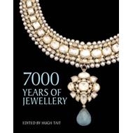 7000 Years of Jewellery (BOK)