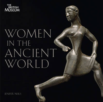 Women in the Ancient World (BOK)