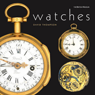 Watches (BOK)