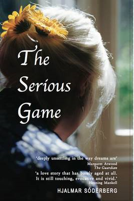 The Serious Game (BOK)
