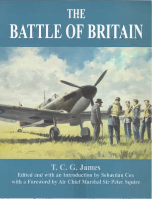 The Battle of Britain: Air Defence of Great Britain: v. 2 (BOK)
